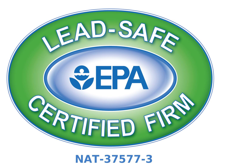 EPA Leadsafe