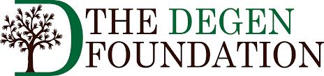 Degen Foundation